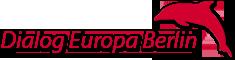 Fundraising Lexikon Logo